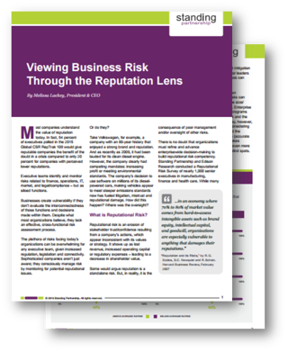 White Paper_Reputation Risk_Image.png