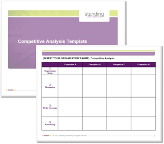 Competitive-Analysis-Template-Standing-Partnership-.png