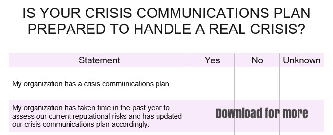 Crisis Plan Checklist  Image - Snipped.jpg