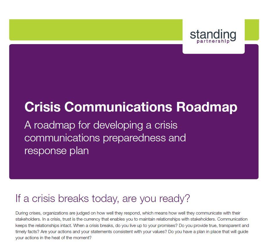 Crisis Roadmap Screenshot.jpg