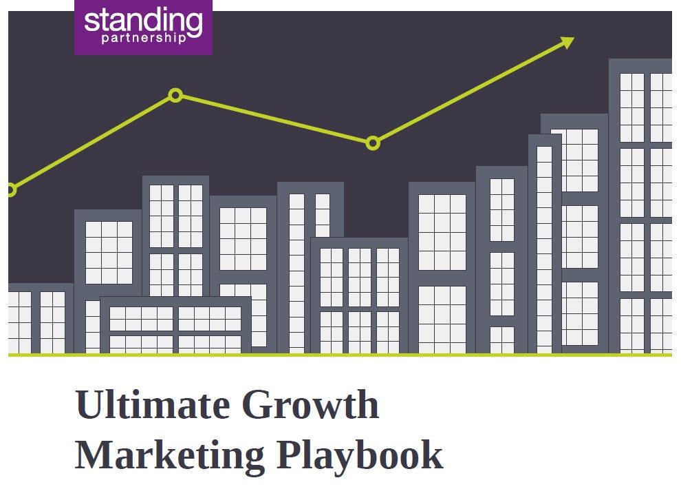 Growth Marketing Playbook_Cover.jpg