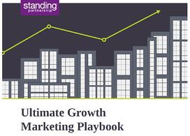 Growth Marketing Playbook_Cover