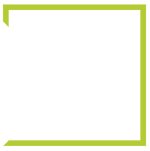 Standing-Partnership-Logo-footer