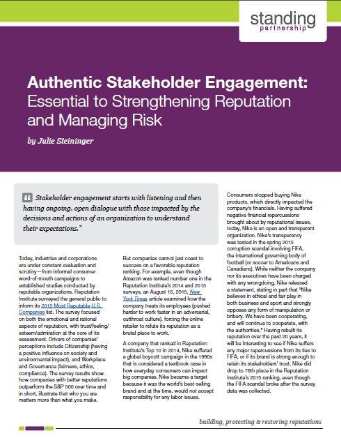 Stakeholder_Engagement_WP.jpg