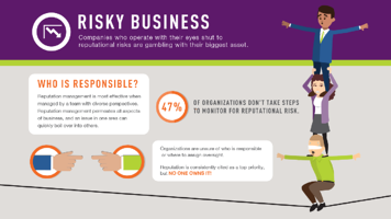 Risky_Business_Infographic_part1.png