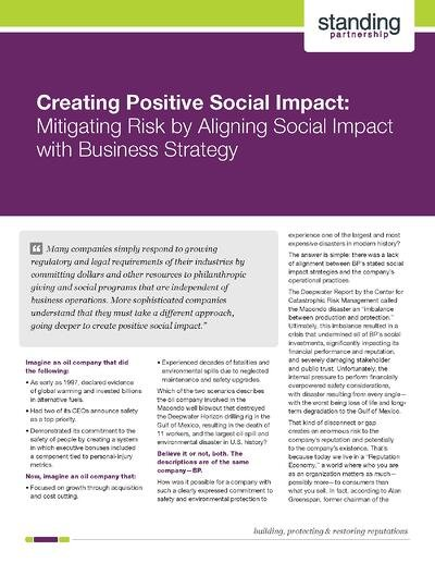 Social Impact White Paper Image_Page_1