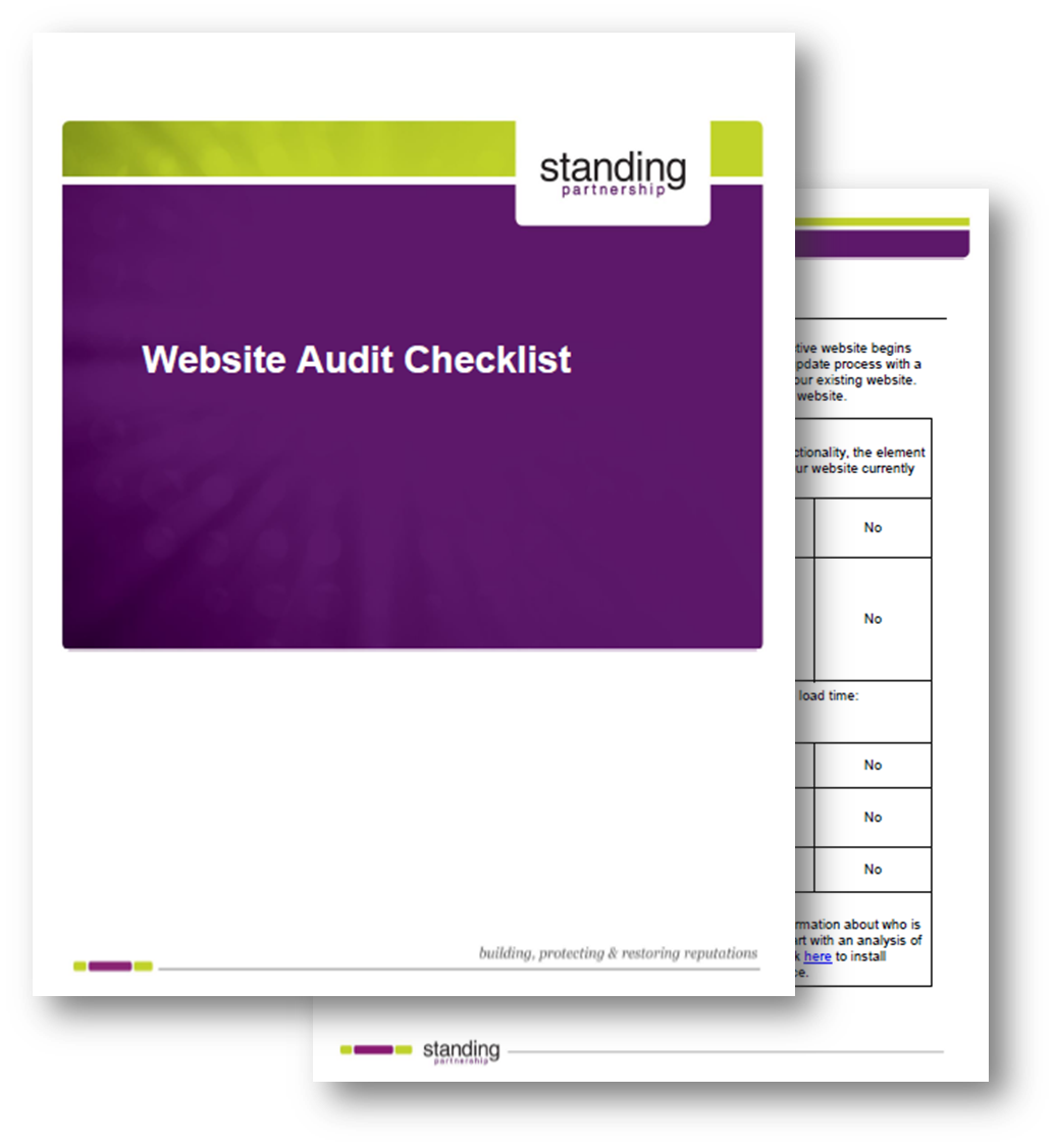 Website_Audit_Checklist_-_Image_for_Landing_Page.png