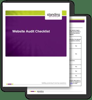 Website_Audit_Checklist_-_Image_for_Landing_Page.png