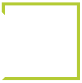 Standing-Partnership-Logo-footer